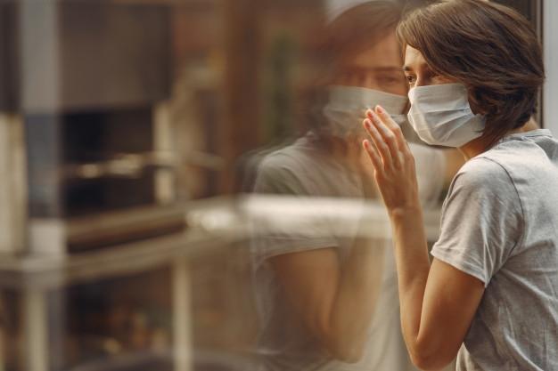 Meddig lesz velünk a koronavírus?