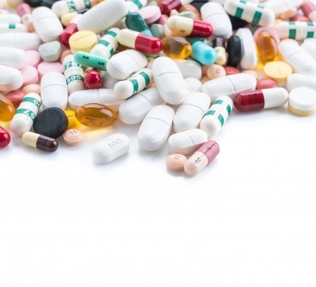 Honnan tudjuk, hogy megbízható, valódi gyógyszert vásároltunk?