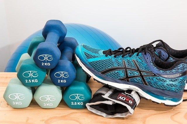 Az egészséges életmódot támogatja a NOB és a WHO