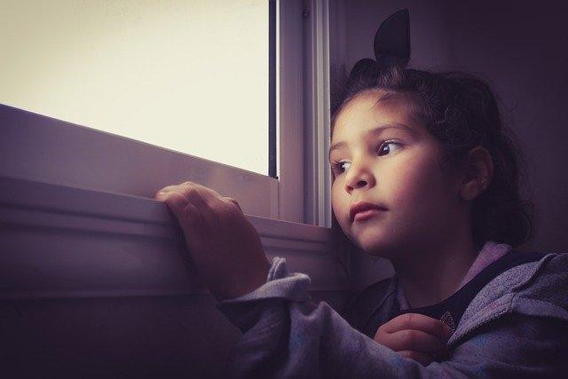 Egyre több gyerek küzd mentális problémákkal Európában