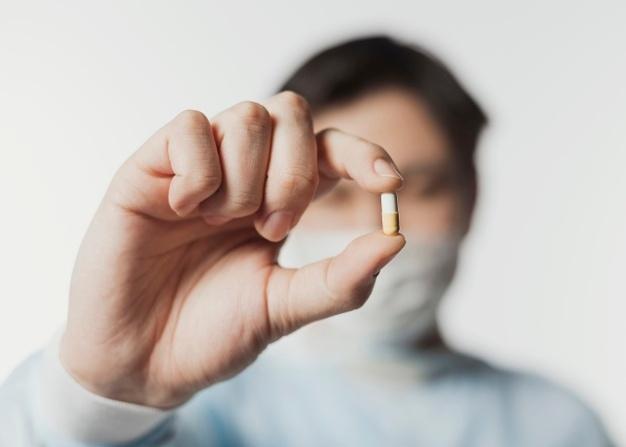 Így működik a gyógyszerfejlesztés