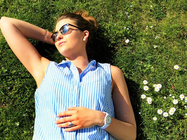 Segítheti-e a D-vitamin a vírusfertőzések elleni védelmet?