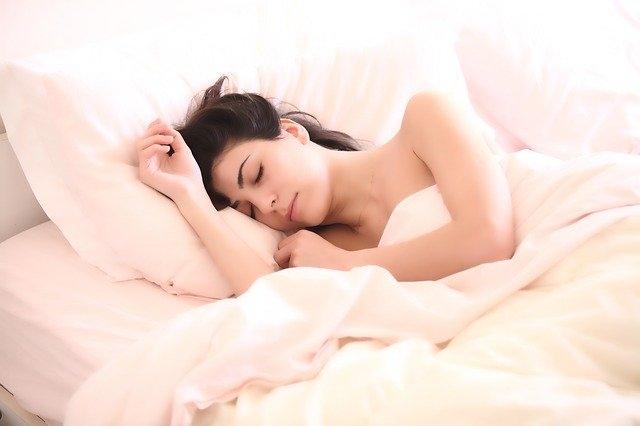 A minőségi alvás 6 titka