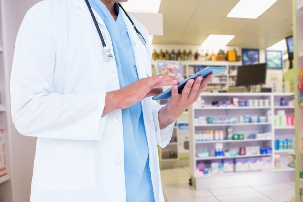 Hogyan állapitják meg a gyógyszerek árát?