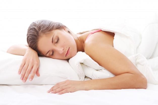 Szívpanaszok a horkolás és az alvászavar miatt?