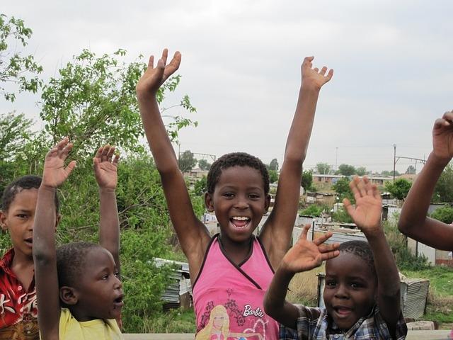 Veszélyeztetett gyermekek oltását finanszírozzák