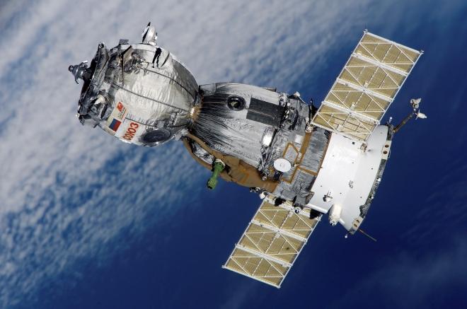 Elkészült a Föld első elektroszmog-térképe a BME műholdjával