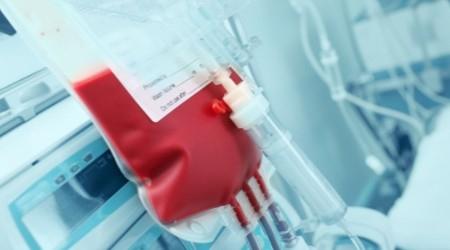 A biztonságos vér fontosságára hívják fel a figyelmet