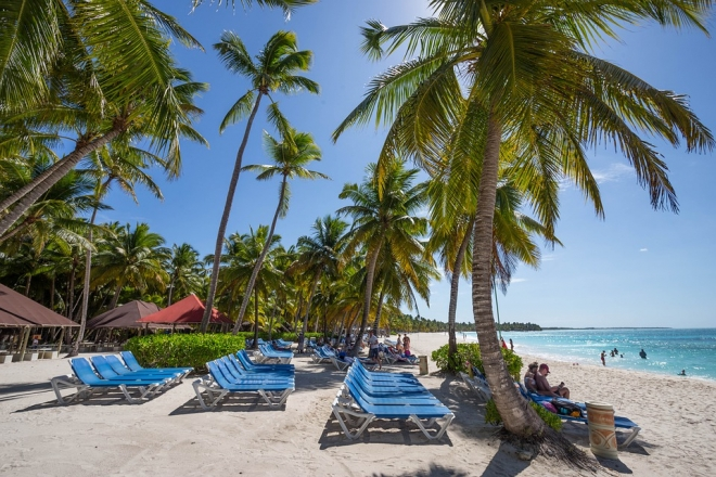 A járvány fellángolásával fenyeget a nyaralási szezon