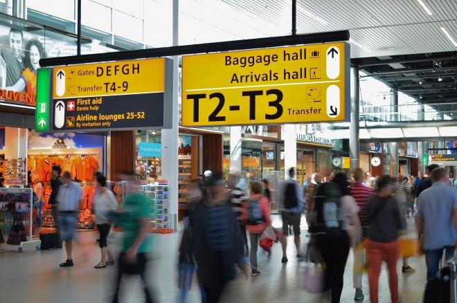 Új honlap segíti az idegenforgalom biztonságos újraindítását az EU-ban