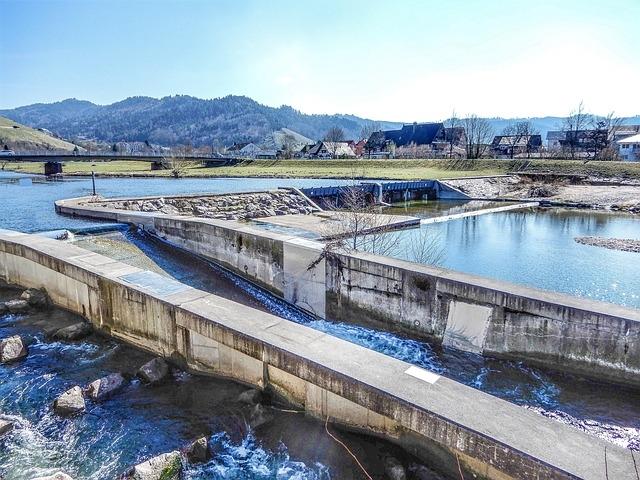 Jelentősen csökkent a vírus mennyisége a szennyvízben