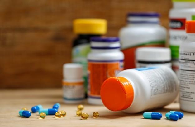 Hogyan segíthetjük elő a vitaminok felszívódását?