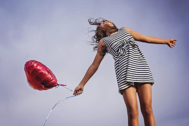 Mi történik az agyban, ha szerelmesek vagyunk?