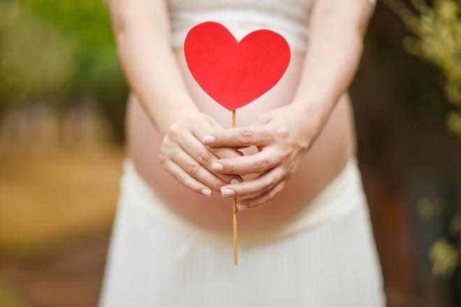 Új felfedezés a terhességi toxémia kimutatásában