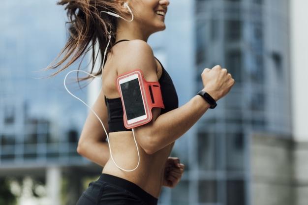 Magas pulzus, szívritmuszavar? Tanácsok a sportoláshoz