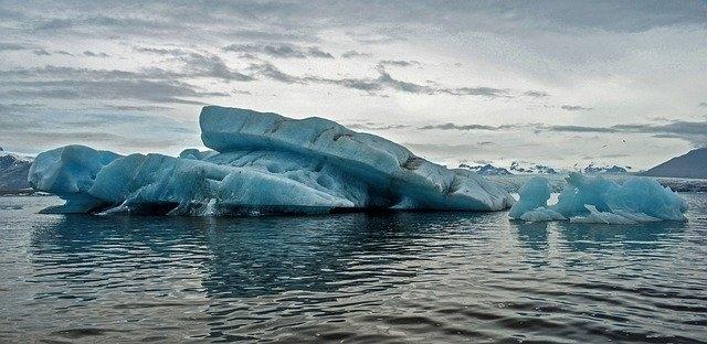 A globális felmelegedés öt éven belül átlépheti a kritikus szintet