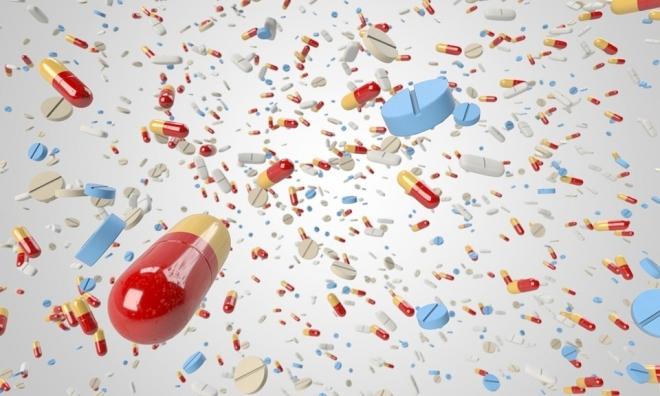 Mire jók a probiotikumok?