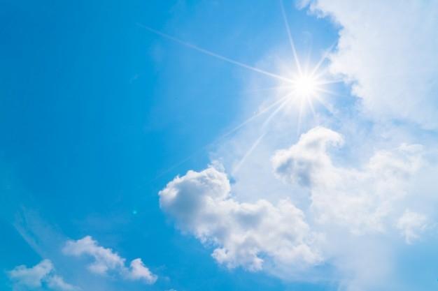 Honnan tudjuk, hogy napszúrásunk van?