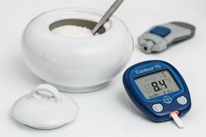 Inzulinrezisztencia: nem divathóbort