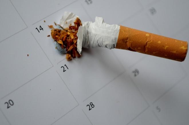 aki dohányzott és kilépett a fórumból olvassa el, hogyan lehet gyorsan leszokni a dohányzásról
