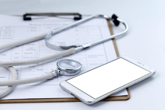 Páciensből fogyasztó: az egészségügy 20 év múlva