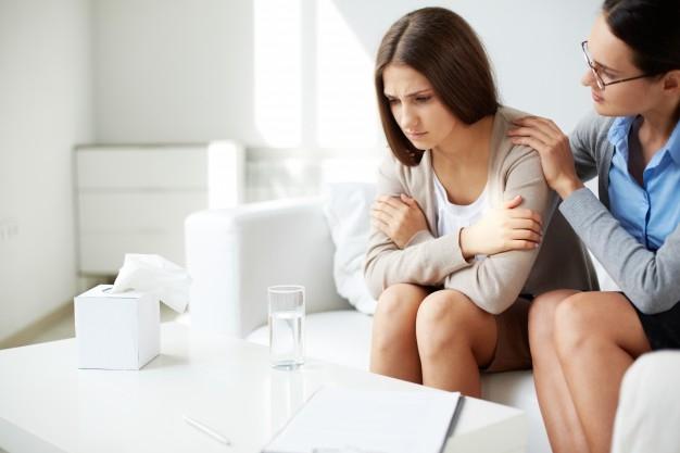 Egészségszorongás – A betegségtudat vélt és valós okai