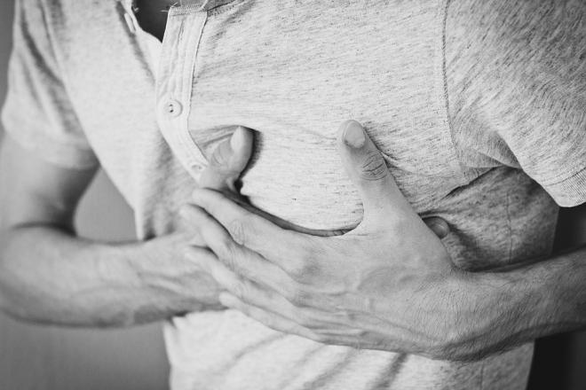 A Covid-19 tartós egészségkárosodást is okozhat