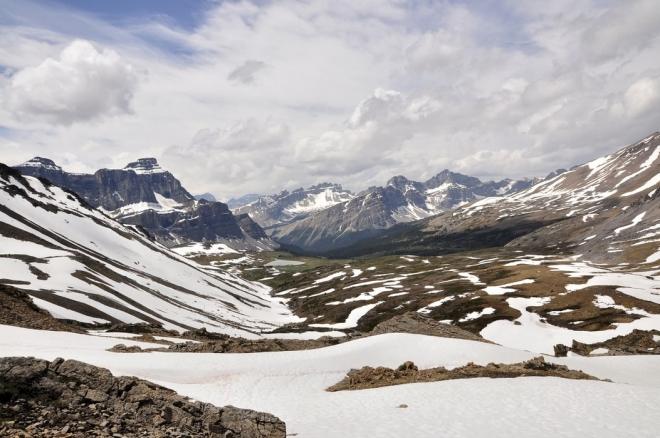 Beigazolódtak a sarkvidék olvadásáról szóló jóslatok