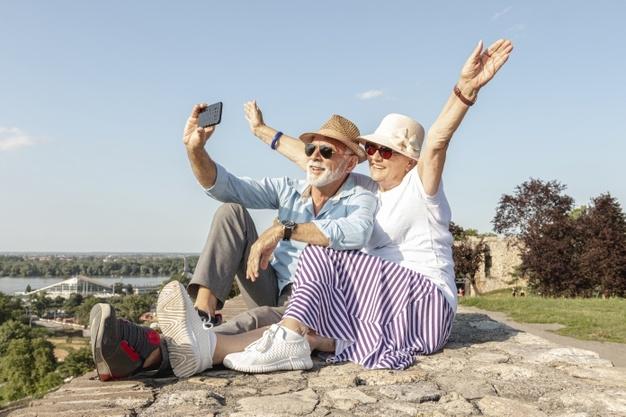 Az egészséges időskort fiatalon kell megalapozni