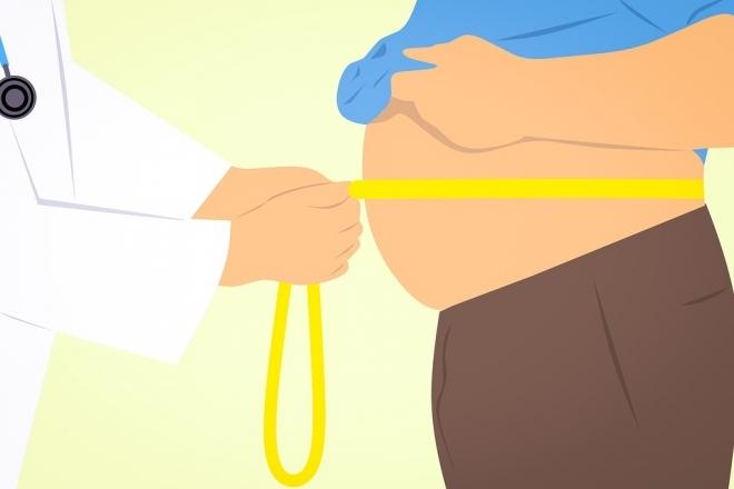 Új szempontokat kell figyelembe venni az elhízottság megállapításánál