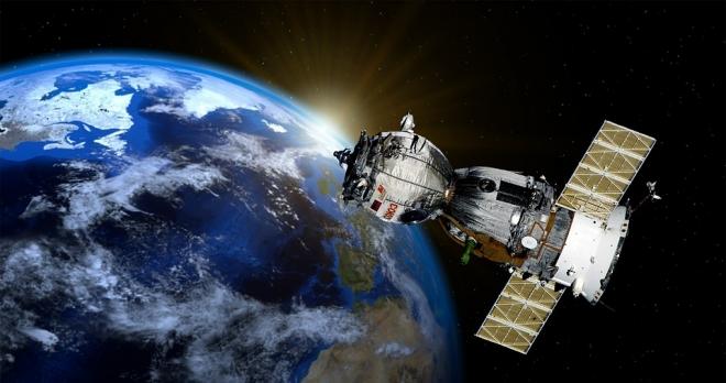 2021-ben indul a különleges űrrepülő