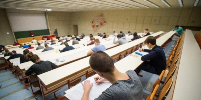 Egységes tanévkezdésre készülnek az egyetemek