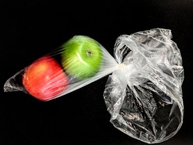Emberi szervekben is találtak mikroműanyagot