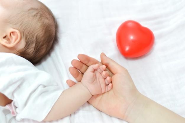 Tudnivalók a gyermekágyi időszakról a pszichológus szemével