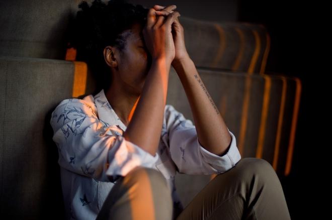 Krónikus fáradtság figyelhető meg a gyógyult Covid-betegeknél