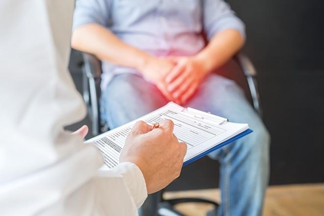Hogyan gyógyíthatóak a prosztata betegségei?