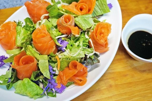 Egészséges finomság a szív védelmében