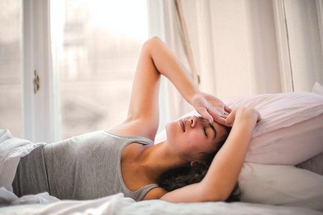Hormonmentes kezelés segíthet a menopauza tüneteinek enyhítésében