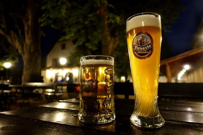 Lazítják a korlátozásokat Bajorországban