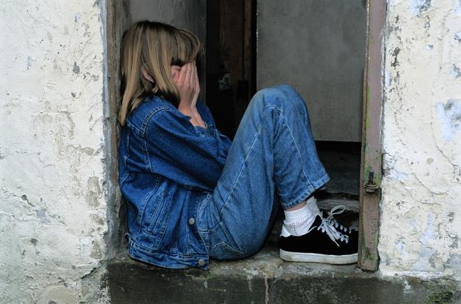 A gyermekkori depresszió korai felismerésének jelentősége