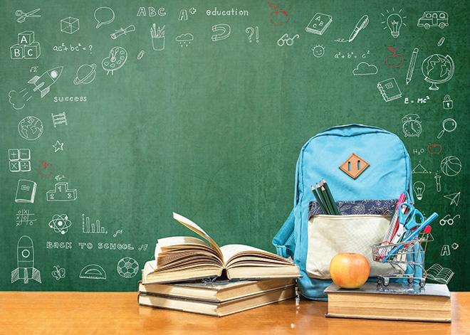 Iskolaérett-e a gyermek?