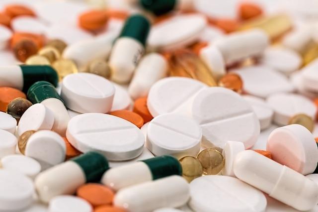 Az első penicillin nyújthat megoldást az antibiotikum-rezisztenciára