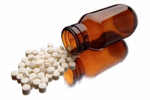 Újabb koronavírus elleni gyógyszer kerül forgalomba