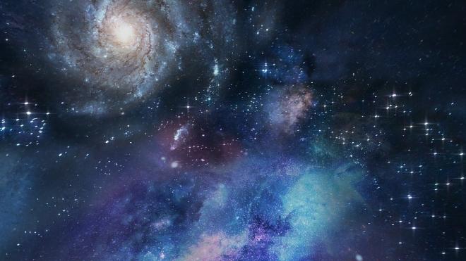 Csillagászok sikeresen megmérték, mennyi anyag van a világegyetemben