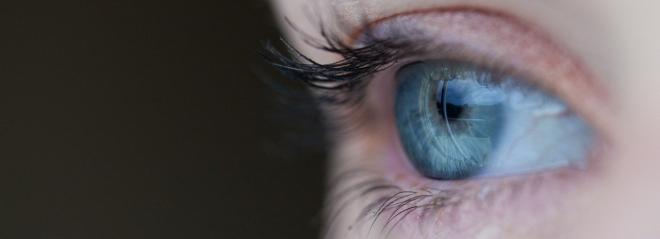 Sikerült létrehozni a mesterséges retinát