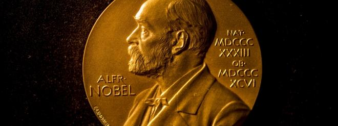 Ketten vehették át az idei kémiai Nobel-díjat