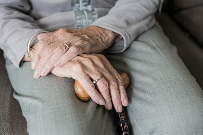 Közelebb kerülhetünk a Parkinson-kór gyógyításához
