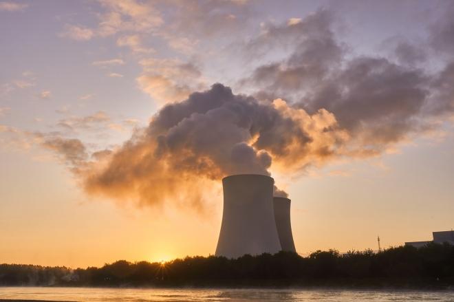 Túlbecsülhetjük az atomenergiában rejlő lehetőségeket