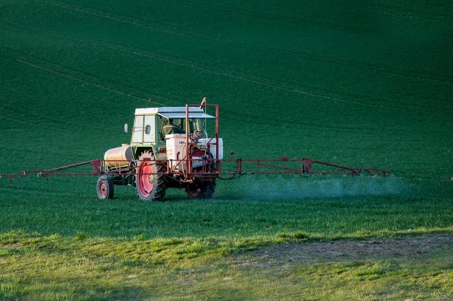 Egyre nagyobb veszélyt jelent a kéjgázkibocsátás