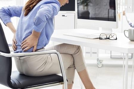 Az ülő életmód a trombózis 21. századi katalizátora